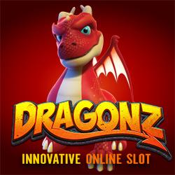 Dragonz1