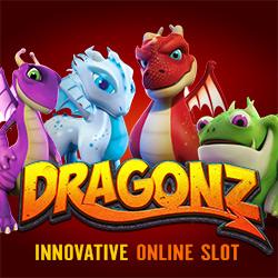 Dragonz4