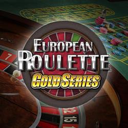 European Roulette3