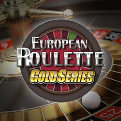 European Roulette4