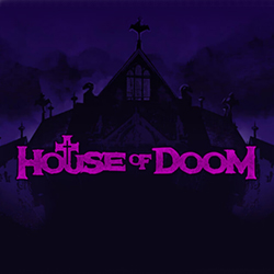 House of Doom 1