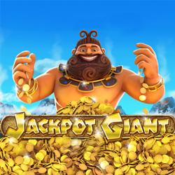 JackpotGiant 1