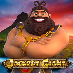 Jackpot Giant 2