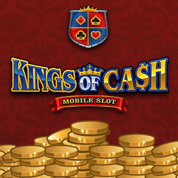 Kings of Cash1