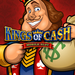 Kings of Cash2