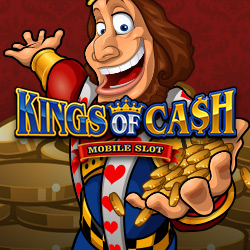 Kings of Cash3