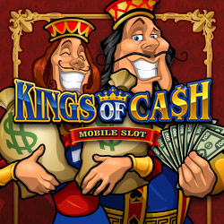 Kings of Cash4