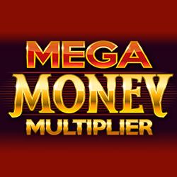 Mega Money Multiplier 3
