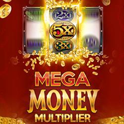 Mega Money Multiplier 4
