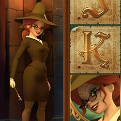 Miss Fortune1