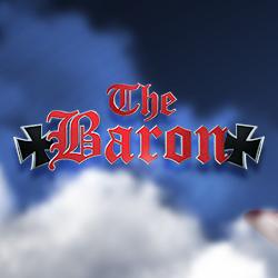The Baron 1