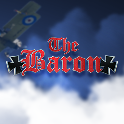 The Baron 4