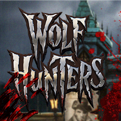 Wolf Hunters 1