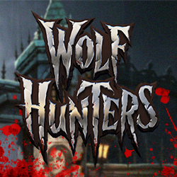 Wolf Hunters 4