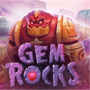 gemrocksimage