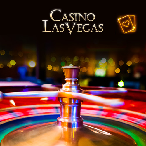 Casino Las Vegas Casino Banner