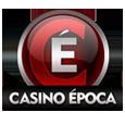 Casino Epoca