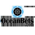 OceanBets
