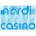 Nordi Casino
