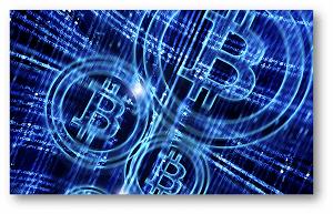 Aplicanciones del Bitcoin