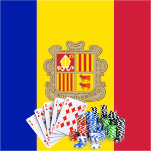 Andorra apoya a un casino local