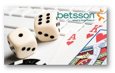 Betsson-adquiere-Marca-Premier-Casino