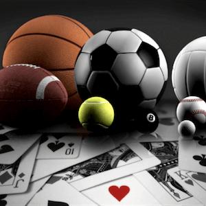 Turquía aceptará nuevas ofertas de apuestas deportivas