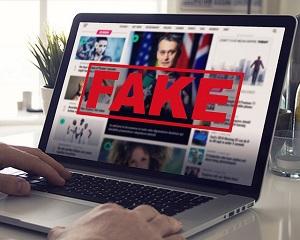 """Las """"fake news"""" se infiltran en la crisis catalana"""