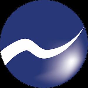 Sportnco se centra en su expansión