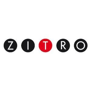Zitro destaca en la Conferencia española
