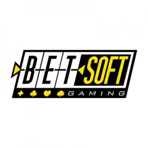 Nuevo acuerdo español para Betsoft