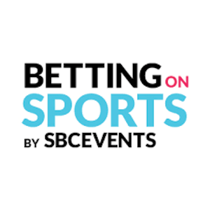 Betting On Sports se va a Barcelona