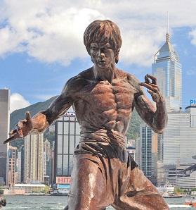 La muerte de Bruce Lee todavía sigue dando que hablar entre sus admiradores.