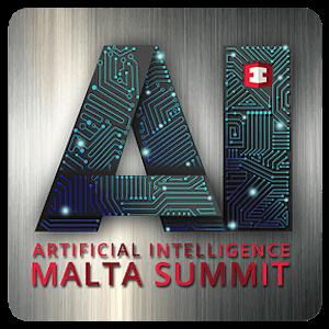 Llega a Malta la Cumbre de Inteligencia Artificial