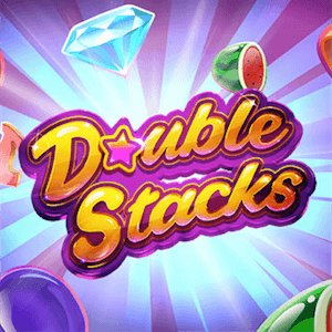 Sale a la luz la nueva tragaperras Double Stacks