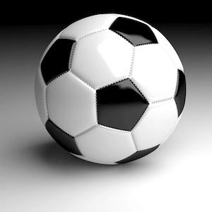 Jugadores de fútbol han sido arrestados por amaño de partidos
