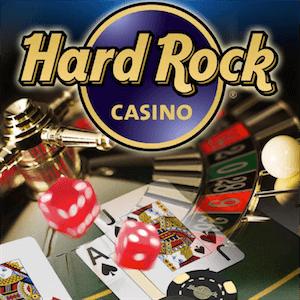 Aprobada la construcción de un nuevo casino Hard Rock en Tarragona
