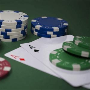 Italia aún no se une a las mesas de póker con liquidez compartida