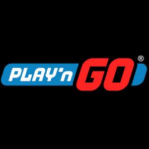 Play 'N GO hace grandes cambios