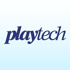 Playtech contrata a un nuevo director ejecutivo