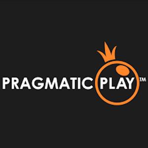 Pragmatic Play avanza en España