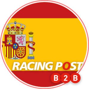 Racing Post entra en España