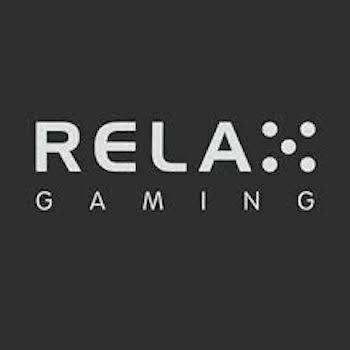 Daniel Eskola nuevo director de Relax Gaming