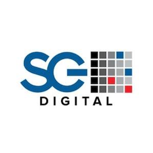 SG Digital contrata a un empleado anterior de Playtech