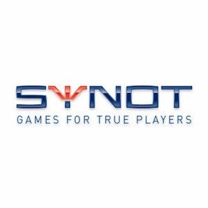 Synot se dirige a España