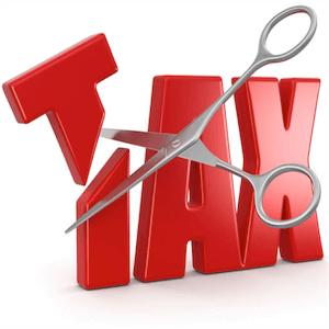 España quiere bajar los impuestos sobre los juegos de azar