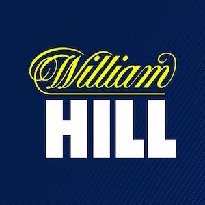 William Hill comienza el 2018 con buen pie
