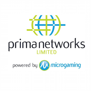 primanetworkspic