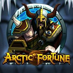 Arctic Fortune_3