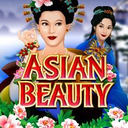 Asian Beauty_2